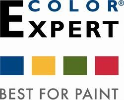Expert Color